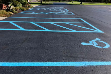 parking-lot-striping-pittman-asphalt