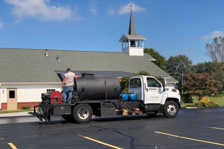 pittman-asphalt-parking-lot-maintenance-packages